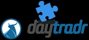 Jigsaw daytradr