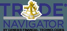 Trade Navigator Logo