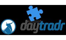 Daytradr