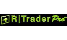 R|Trader Pro