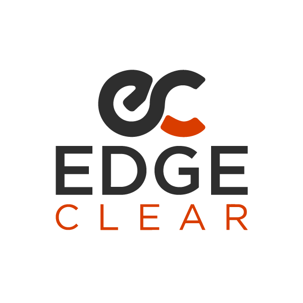 Edge Clear