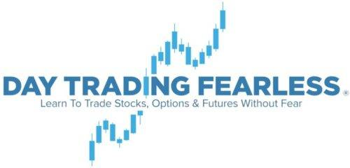 Day Trading Fearless