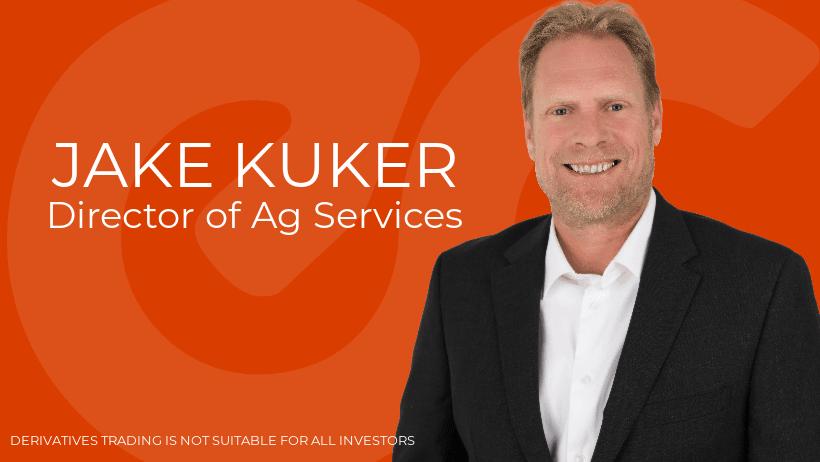 Jake Kuker Video