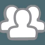 EC Member Portal