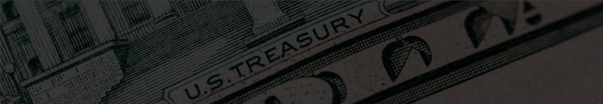 CME Micro Treasury Yield Futures