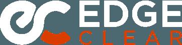 Edge Clear Logo